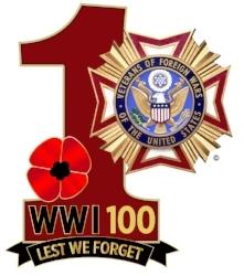 VFW Post 1
