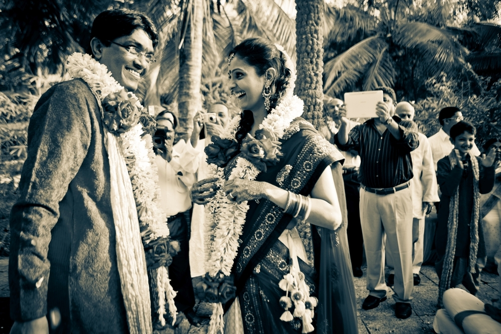Upasana and Deb (444).jpg