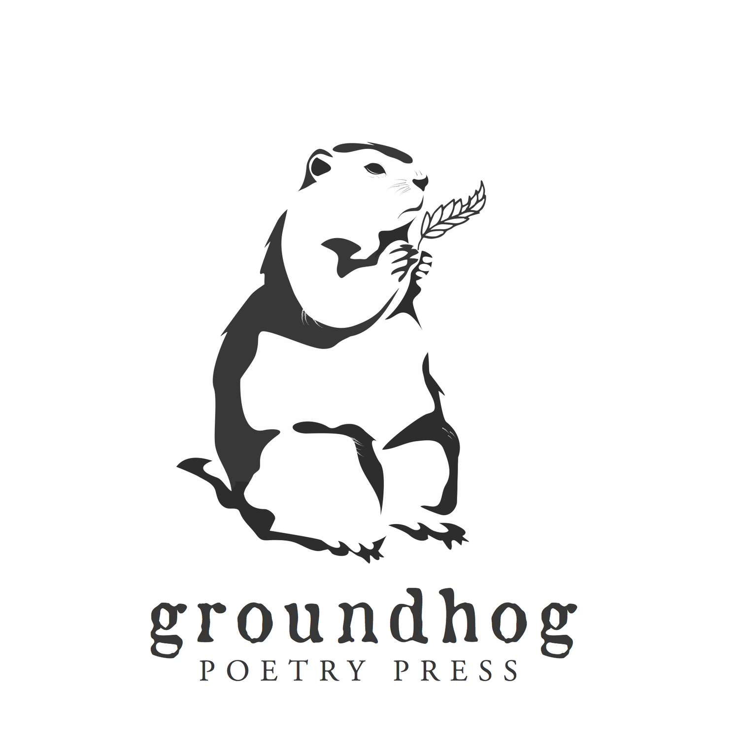Groundhog Poetry Press LLC