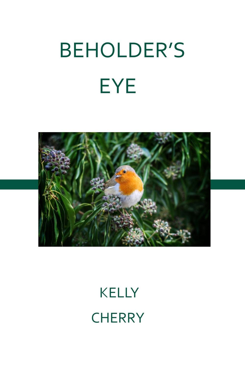 Beholder's Eye.jpg