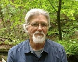 Howard Nelson
