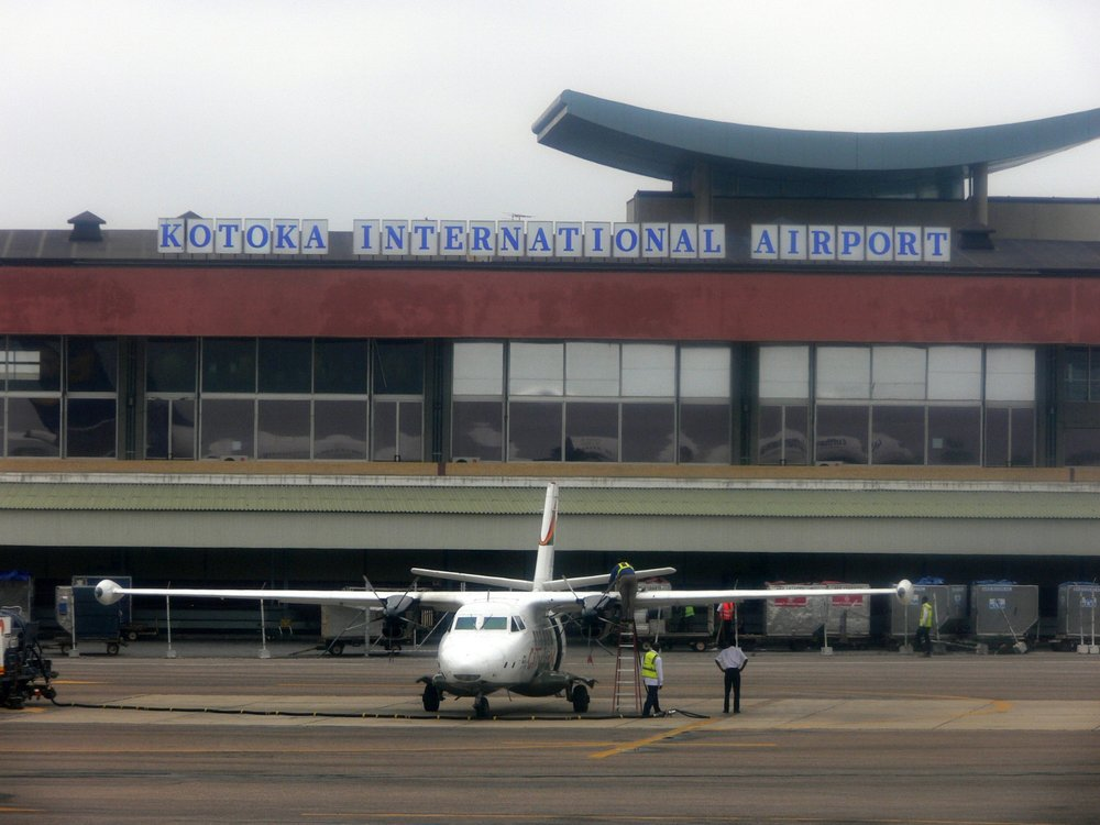 Kotoka_International_Airport_Apron_2.JPG
