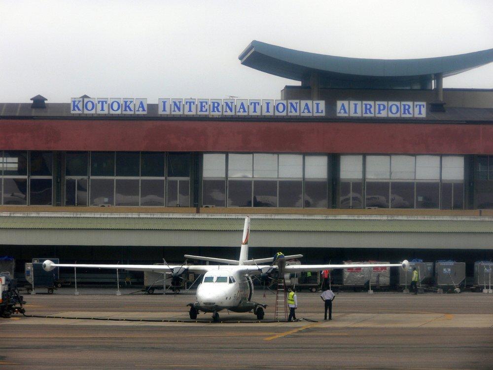 Kotoka_International_Airport_Apron_2.JPG
