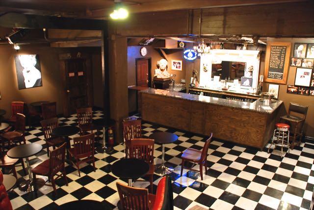 Shelton bar:lobby.jpg