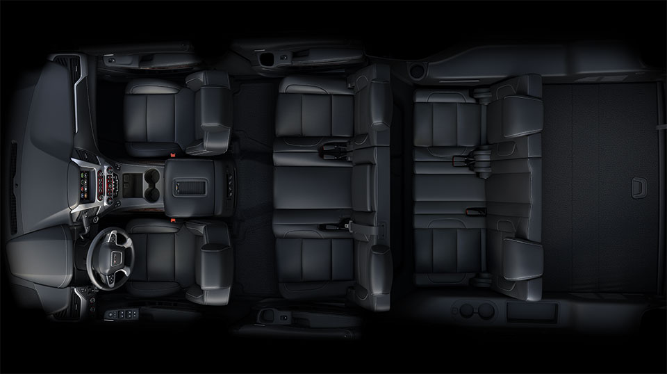 2016-gmc-yukon-xl-mov-interior-mm1-lightbox-960x640-02.jpg