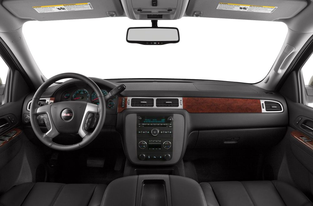 2014-GMC-Yukon-XL-1500-SUV-SLE-4x2-Photo-13.png.jpeg