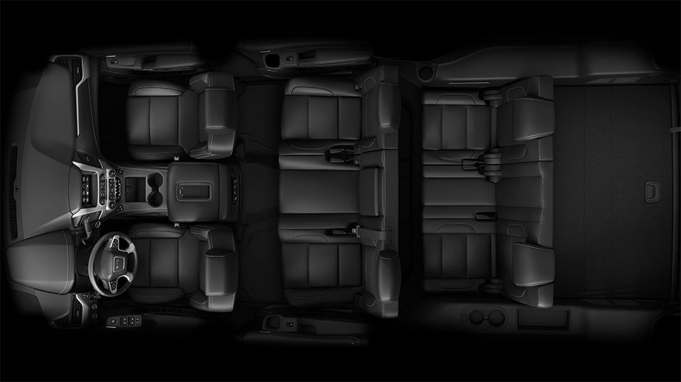 2016-gmc-yukon-xl-mov-interior-mm1-lightbox-960x640-02 copy.jpg