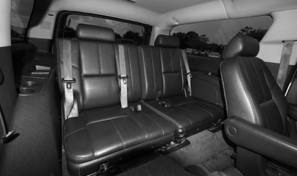 gmc-yukon-xl-interior-wallpaper-1 copy.jpg