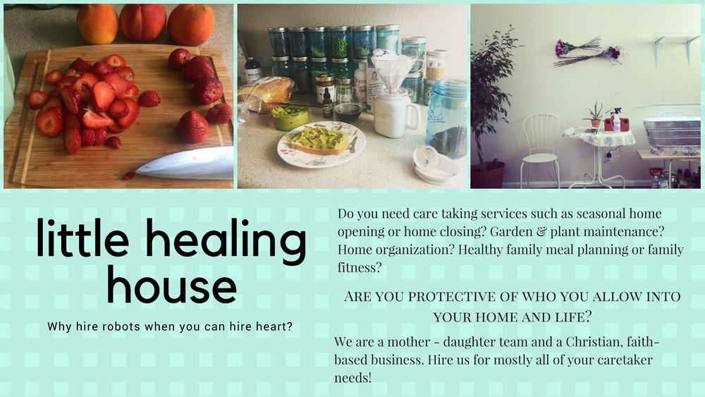 little healing house (1).jpg