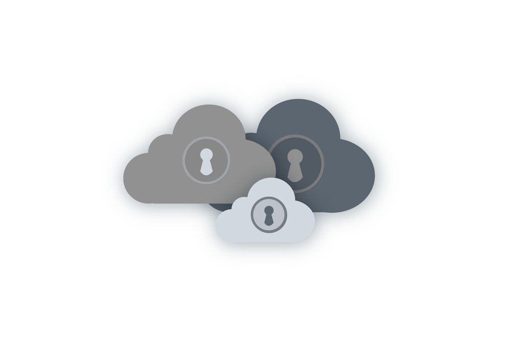 securityclouds.png