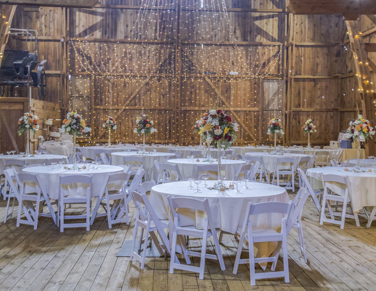 spaces biz of photo barns states venue event l united ny wedding venues rush barn rochester and