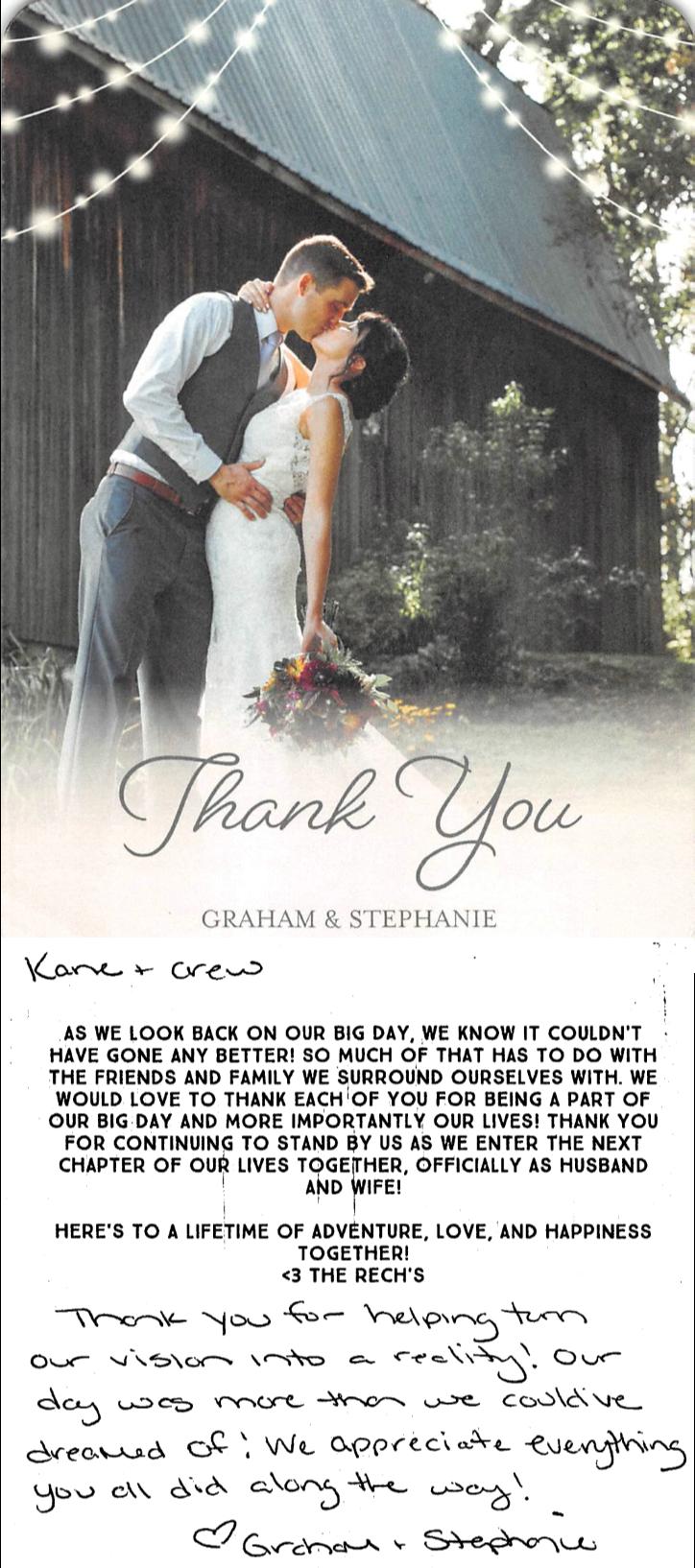 Graham&Step.png