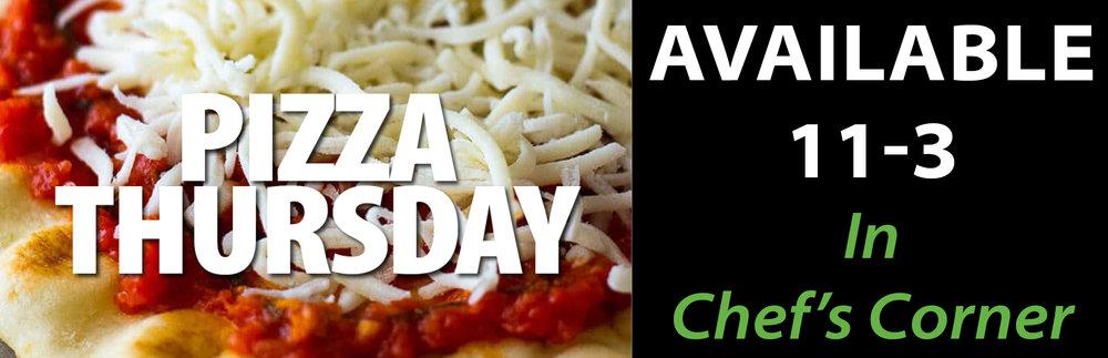 PizzaThursday.jpg