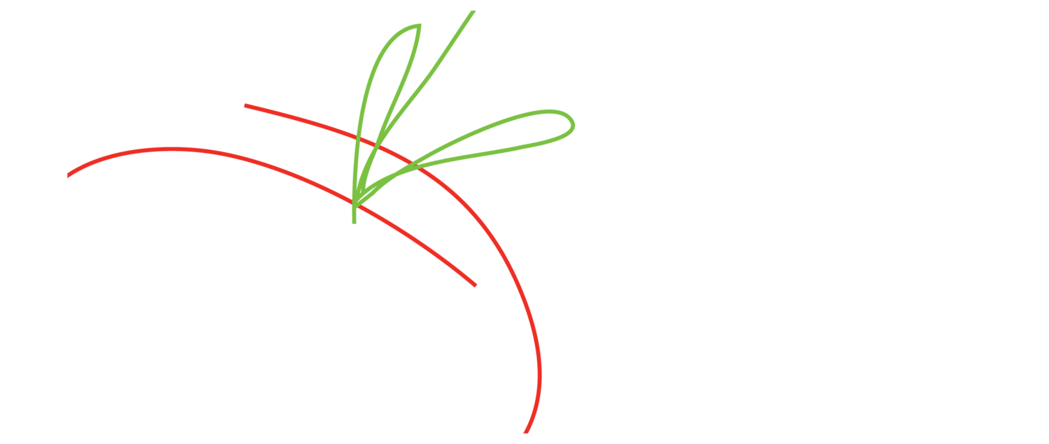 Orchards Fresh Food Market