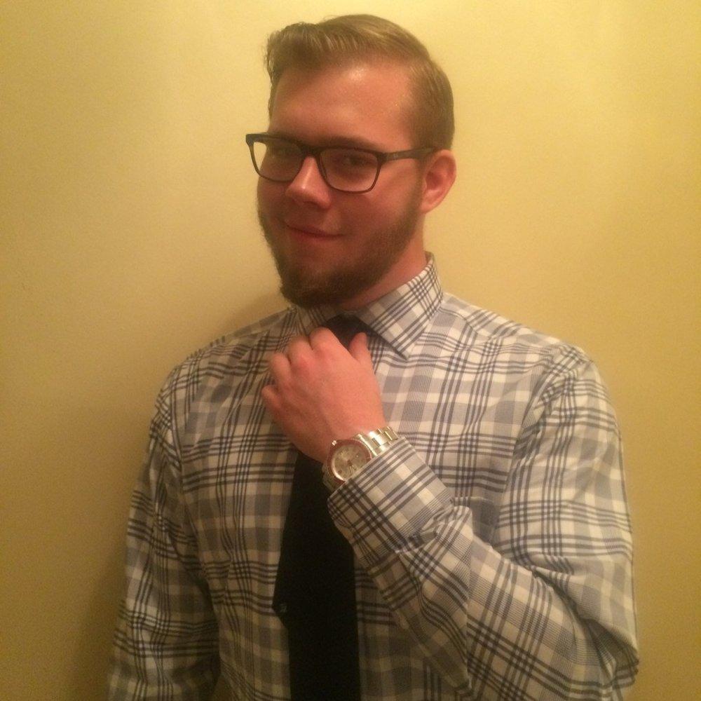 Matt Harmon from NFL.com