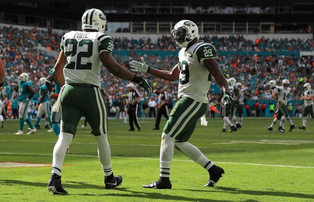 Jets RBs.jpg