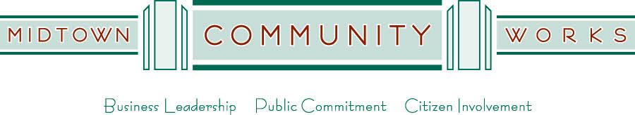 Midtown Community Works Partnership