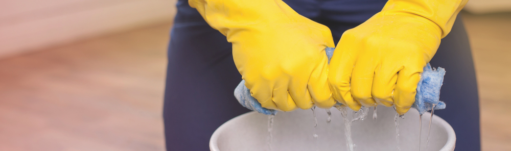 CLEANING_Image2.jpg
