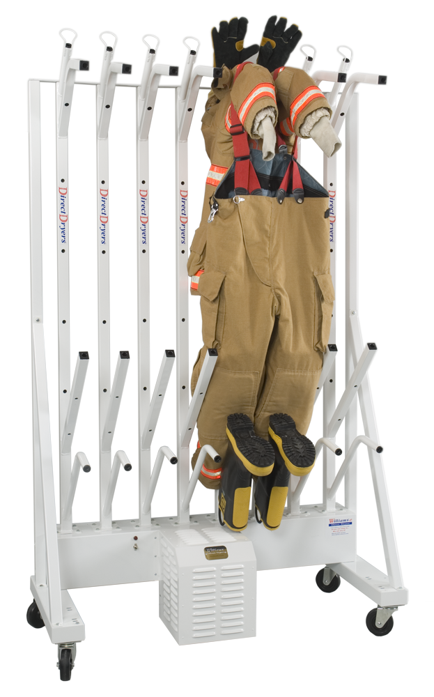 Bunker suits dryer  PPE protection  PPE dryer  Bunker Dryer  Bunkers Dryer  Rescue suit Dryer  Rescue suits Dryer  Ice commander Dryer  Dryer for Ice Commander  Dryer for rescue suit  Dryer for rescue suits  Dryer for bunker  Dryer for bunkers