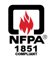 Norme NFPA