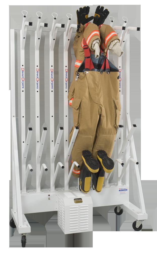 Séchoir pour habits de travail  Séchoir pour uniforme de travail  Séchoir botte  Séchoir bottes  Séchoir gants  Séchoir gant  Sèche bottes  Sèche botte  Sèche gants  Sèche gant
