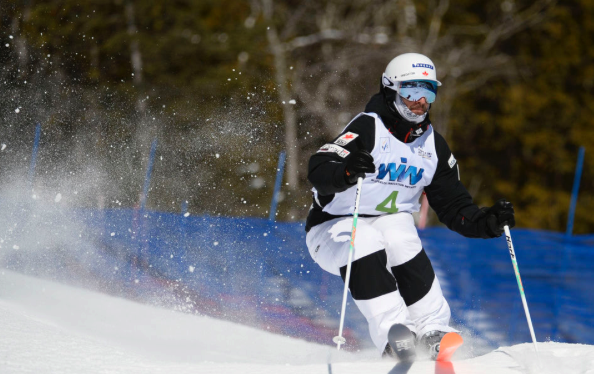 Séchoir pour botte de ski  Séchoir pour bottes de ski  Séchoir à botte de ski  Séchoir à bottes de ski  Séchoir à patin  Séchoir à patins  Séchoir pour patin  Séchoir pour patins  Séchoir mitaine  Séchoir pour mitaine  Séchoir mitaines  Séchoir pour mitaines