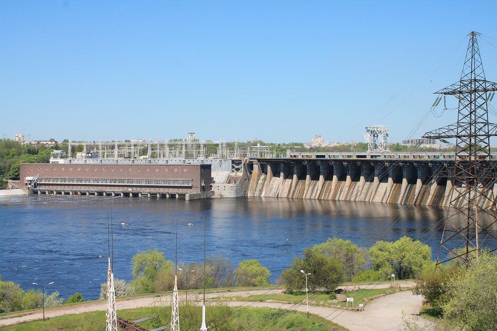 Hydroelectric.jpg