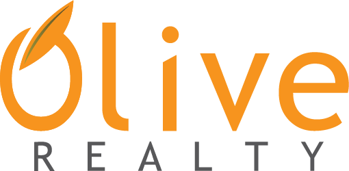 Olive Realty