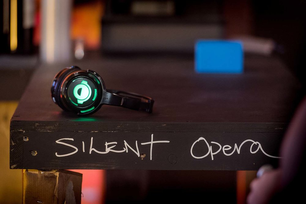 Silent-Opera-headphones1.jpg