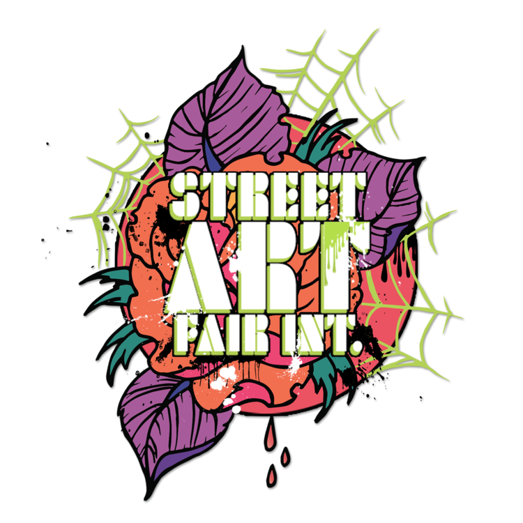 Street Art Fair International