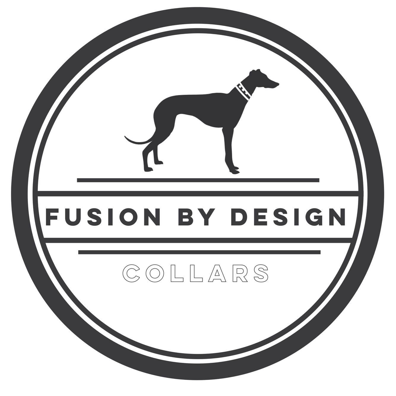Fusion By Design Collars