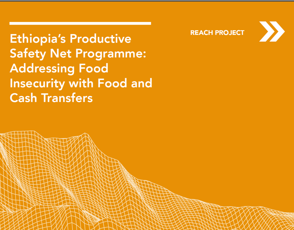 reach.ethiopia.food (33).png