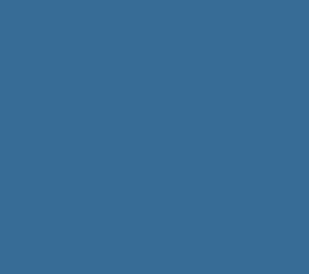 Blu Delft FN0721