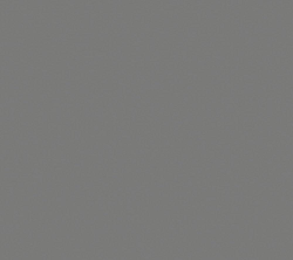 Sky Storm Grey SK154211