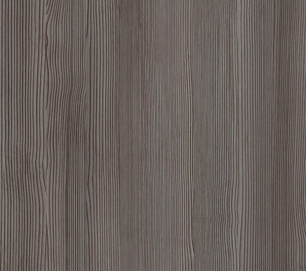 Radiant Gray Pine RA154222