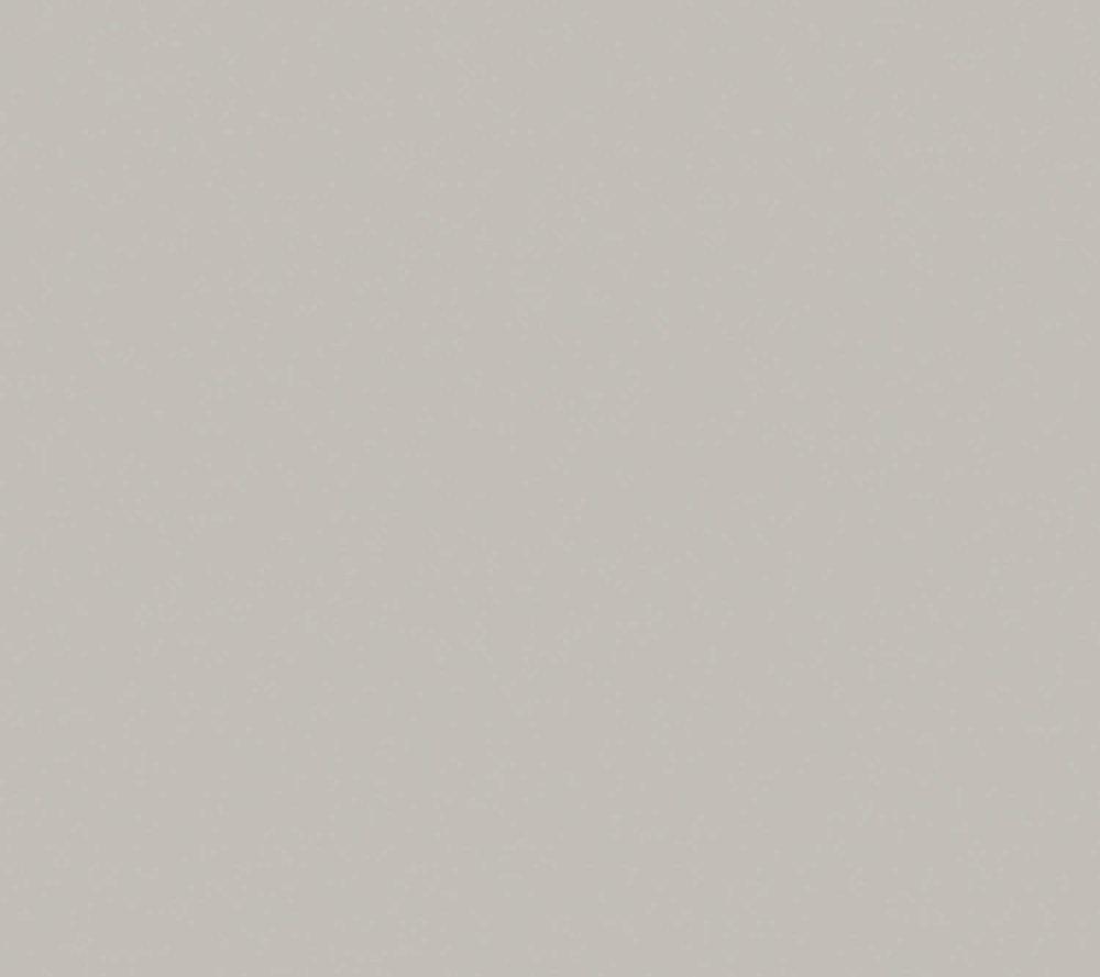Radiant Gray RA154213