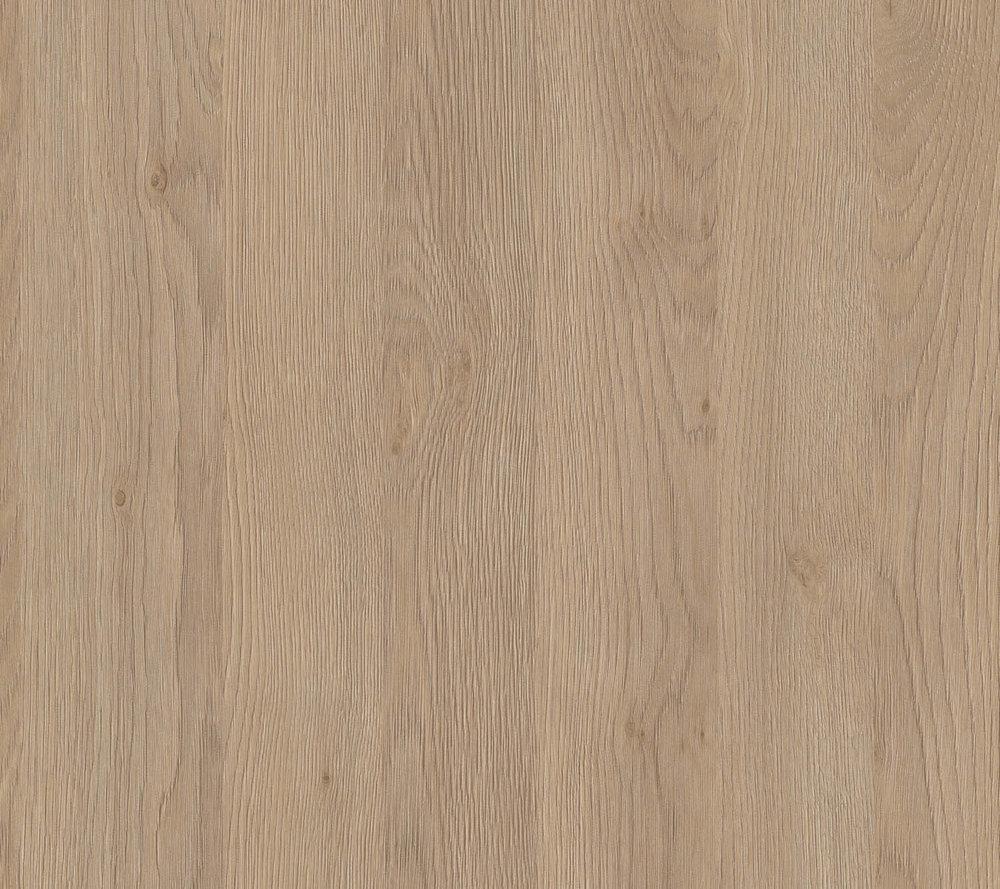 Sand Gladstone Oak EUH3309-28