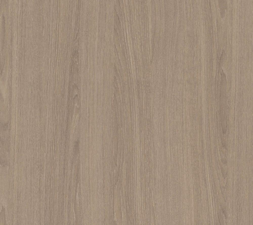Sand Orleans Oak EUH1377-36