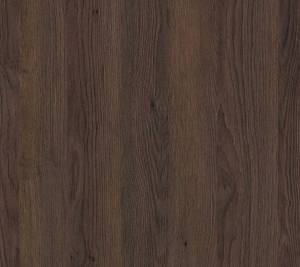 Tobacco Gladstone Oak EUH3325-28