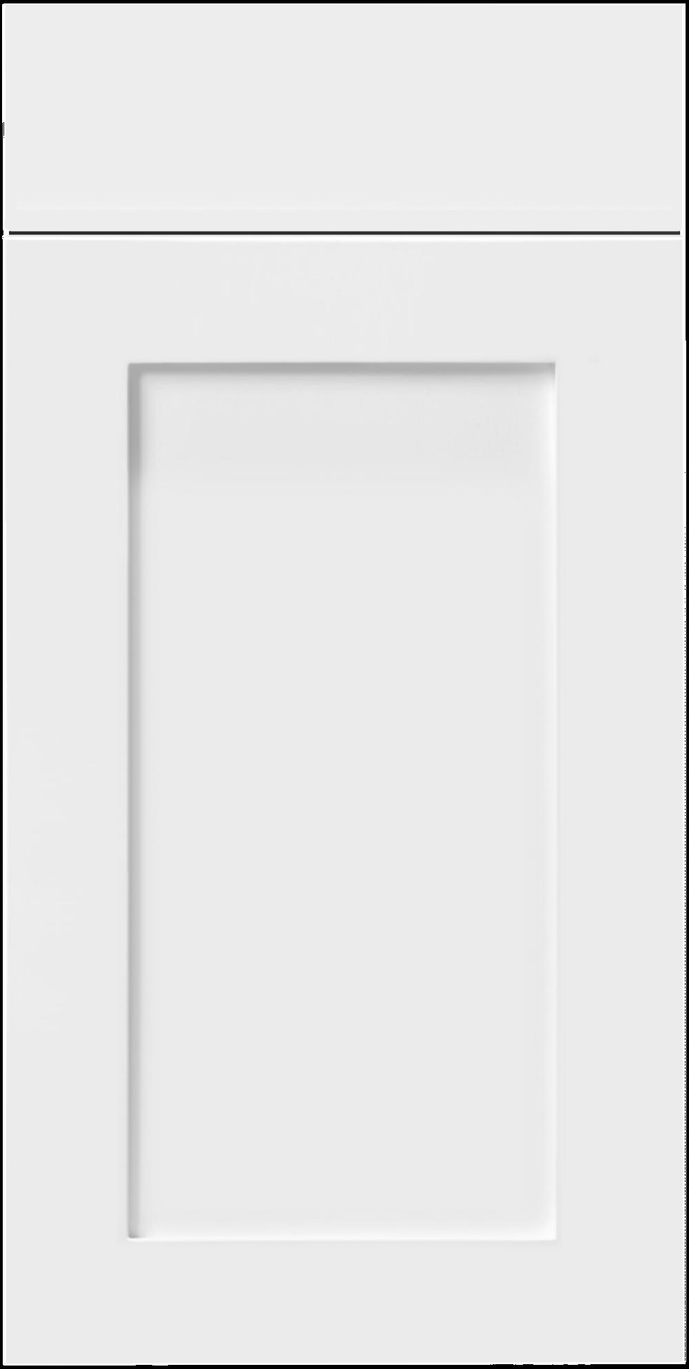 Painted Shaker Door 2.png