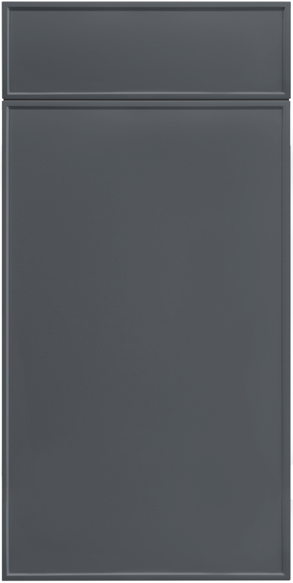 Slim Shaker Door 2.png