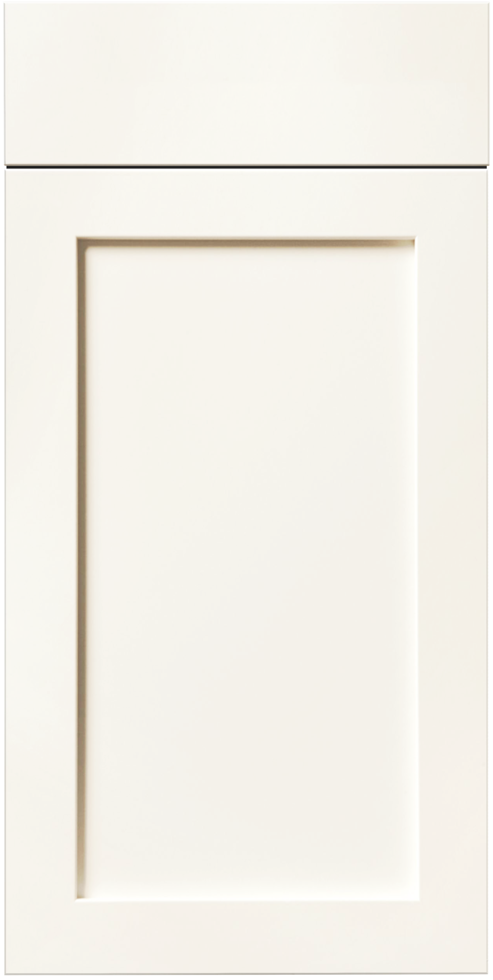 3DL Shaker Door 2.png