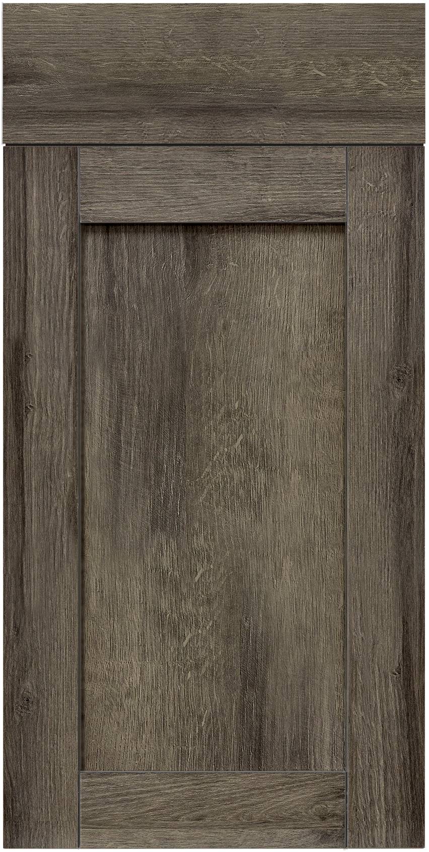Woodgrain Shaker Door 2.png