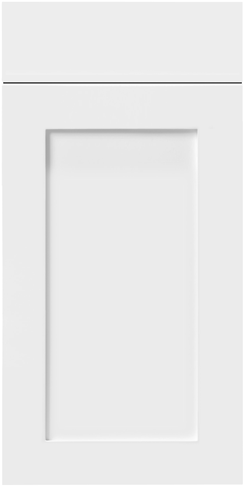Painted Shaker Door 2.png