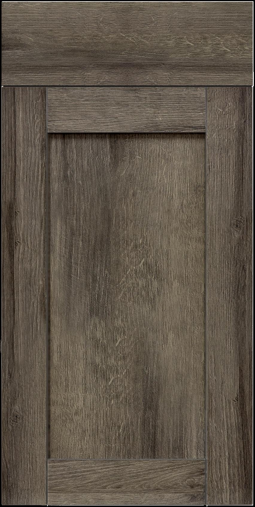 Woodgrain Shaker Door 2.png
