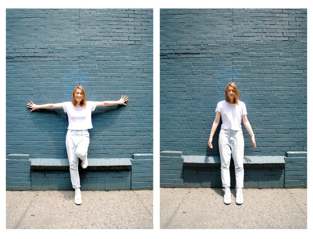 Danielle Cervoni Photography