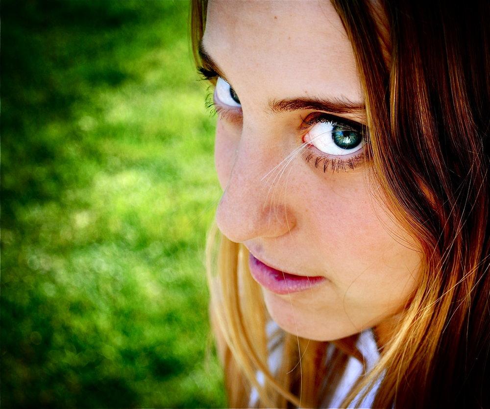 Nadia eye.jpg