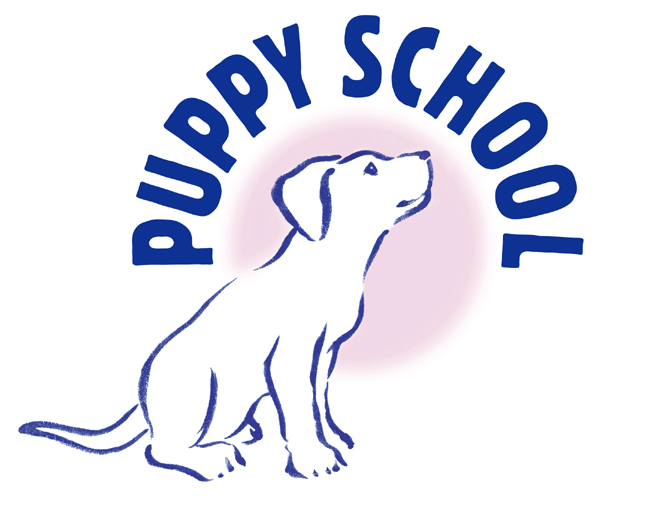 Puppy School Logo.jpg