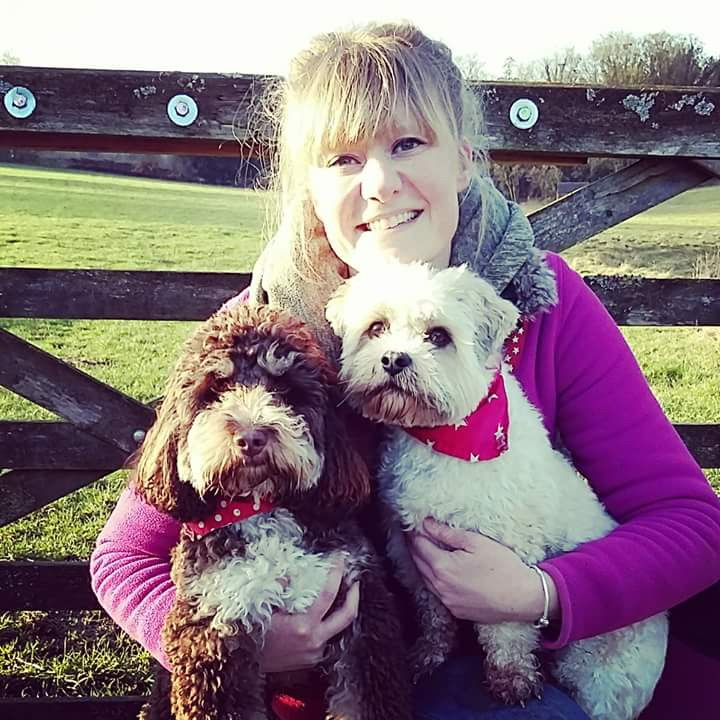 Best Professional dog walking in Reigate