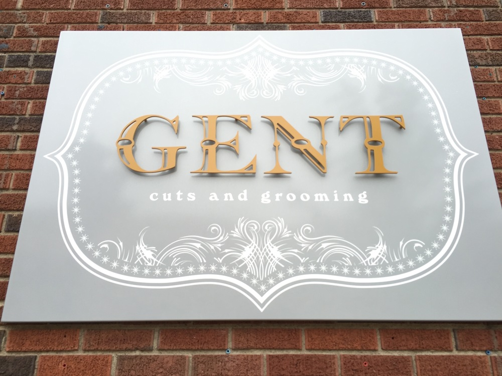 Gent | A Look Into